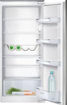 Siemens KI24RNSF0 - Einbau-Kühlschrank 122.5x56 cm