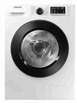 Samsung WD81T4049CE - Waschtrockner mit 8 kg Waschen und mit 5 kg Trocknen