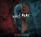 Wave Park - Eden Rising