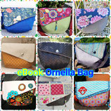eBook Ornella Bag