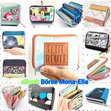 eBook Börse Mona-Ella
