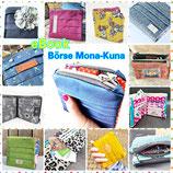 eBook Börse Mona-Kuna