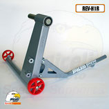 REV-H1R - Cavalletto New Revers per Honda CB1000R