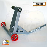 REV-D98 - Cavalletto New Revers per Ducati 1098 R/S
