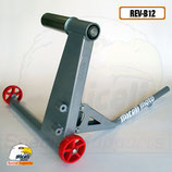 REV-B12 - Cavalletto New Revers per BMW K 1200/1300 R/S