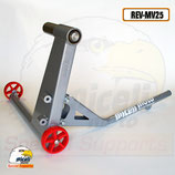 REV-MV25 - Cavalletto New Revers per F4 e Brutale