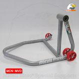 MCN-MVD - Cavalletto New Mono per mono MV Agusta - F43