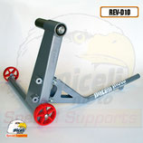 REV-D10 - Cavalletto New Revers per Ducati 1098 R/S Street Fighter