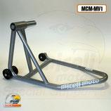 MCM-MV1 - Cavalletto monobraccio per MV Agusta
