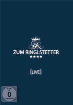 """""""Zum Ringlstetter"""" DVD"""