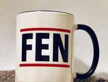 FEN-Tasse