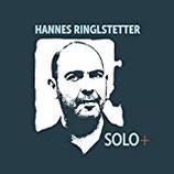 SOLO+ (Das aktuelle LIVE-Programm auf CD)