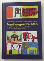 Familiengeschichten