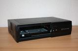 Reparatur MC3198 & MC3010 CD-Wechsler