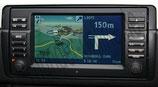 Service: Umcodierung MK3/MK4 Navigationscomputer von Business auf Professionell