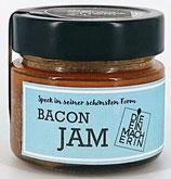Bacon Jam 150 g