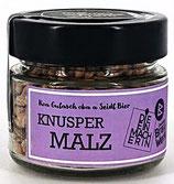 Knusper Malz 100 g