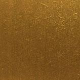 Neu Gold