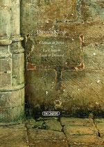 La Chapelle - Katalog