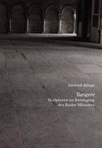 Tangere - Katalog