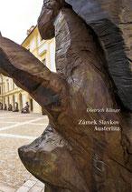 Austerlitz - Katalog