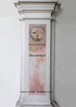 Mochental - Katalog