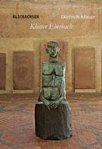Kloster Eberbach - Katalog