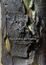 Das Lächeln der Daphne - Katalog