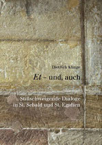 Et- und, auch... -  Katalog