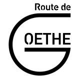RALLYE DÉCOUVERTE ROUTE DE GOETHE