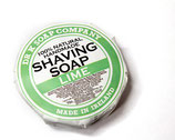 Dr K Shaving Soap – Lime