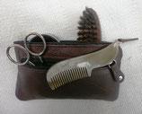 Das Große Bartpflegeset von Dr. Dittmar plus ein Bartöl von Dr K - zusammen mit 5 Euro Rabatt (und versandkostenfrei)!