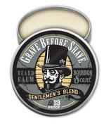 Gentleman's Blend Beard Balm