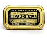 Dr K Bartbalsam (Beard Balm) Peppermint