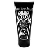 Grave before Shave Beard Wash - Bartshampoo