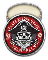 Rum Bay Beard Balm