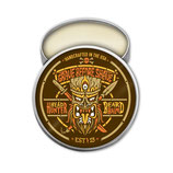 Head Hunter Beard Balm