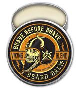 Viking Blend Beard Balm
