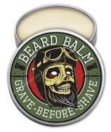 Classic Beard Balm