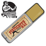 Fisticuffs Mustache Wax Old Fashion 15 g