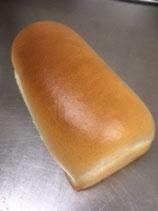 Vloer wit brood