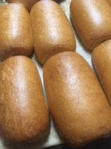 Belgisch worstenbrood per stuk