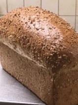 Grof Volkoren brood