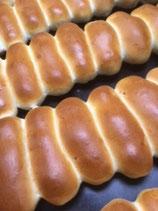 Worstenbrood per stuk