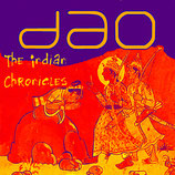 "Dao ""The Indian Chronicles"""