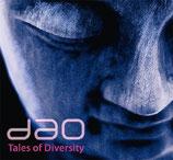 "Dao ""Tales of Diversity"""
