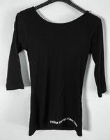 FFF Shirts