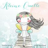 BOOK KLEINE QUELLE