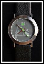 Hüls- Uhr Edition 2