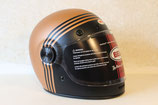 Bell Helmet Bullitt Modell 2018